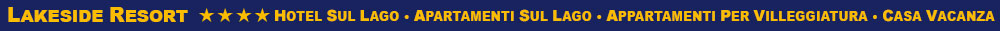 Barry Memle